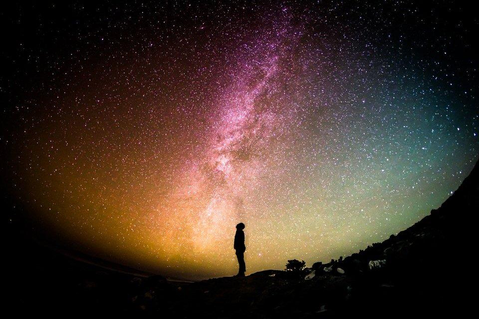 shun's article picture - aurora2