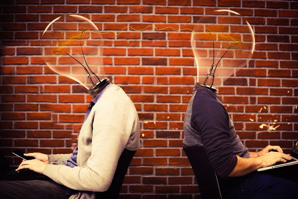 shun's article picture -  idea fuman