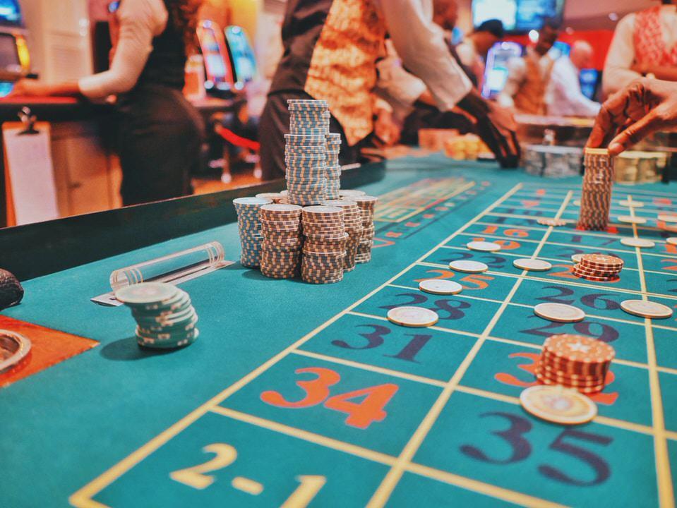 shun's article picture - gambling 1