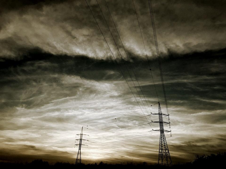 shun's article picture - renewable energy