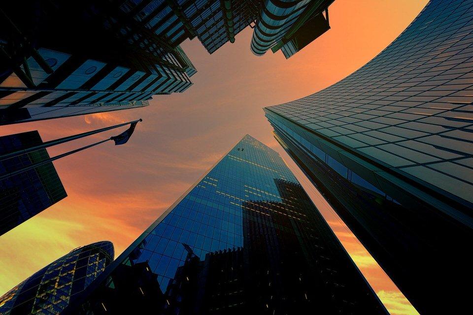 shun's article picture - bill london