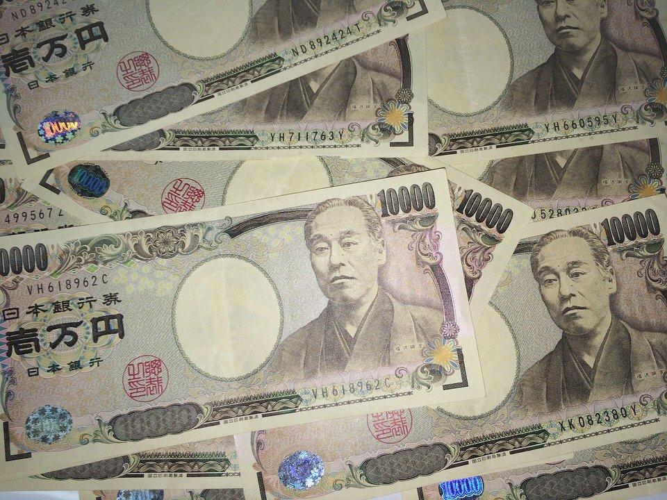 shun's article picture - hukuzawa 10000 yen