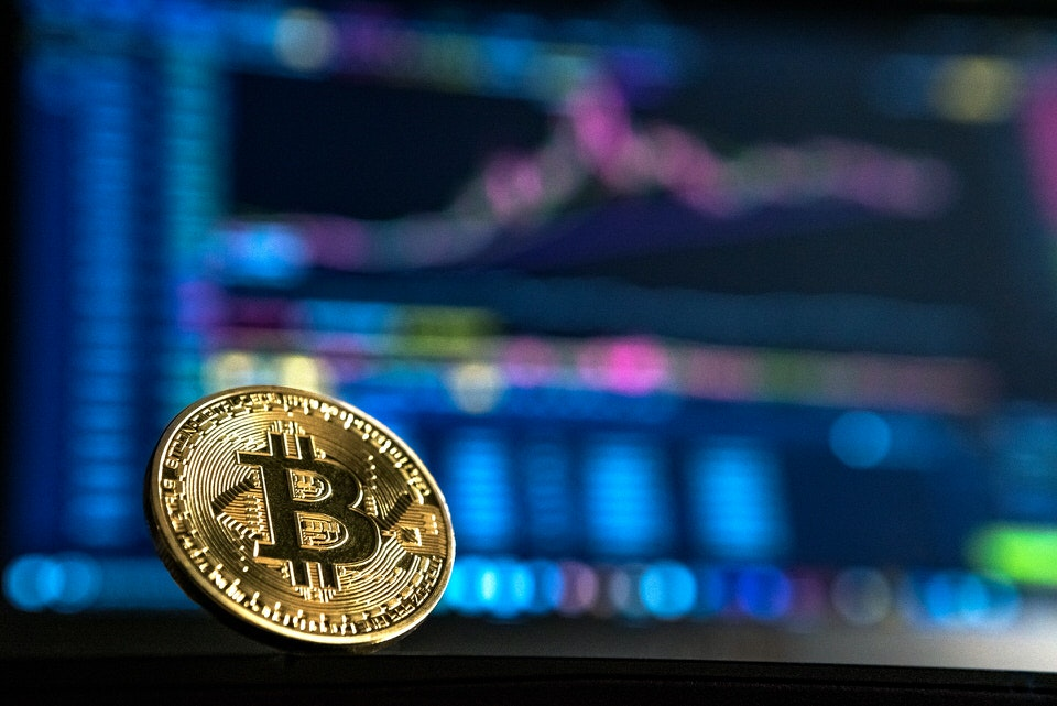 shun's article picture - bitcoin back to the chart
