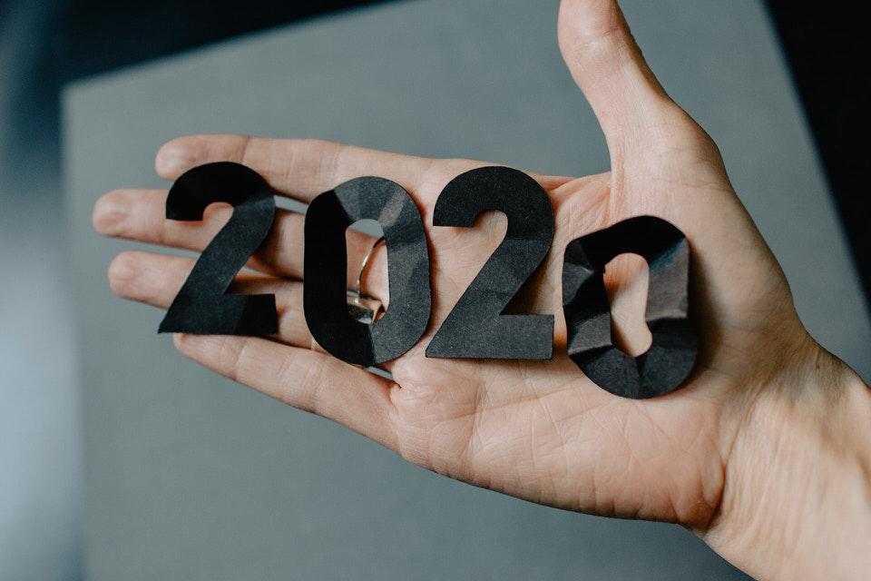 shun's article picture - 2020