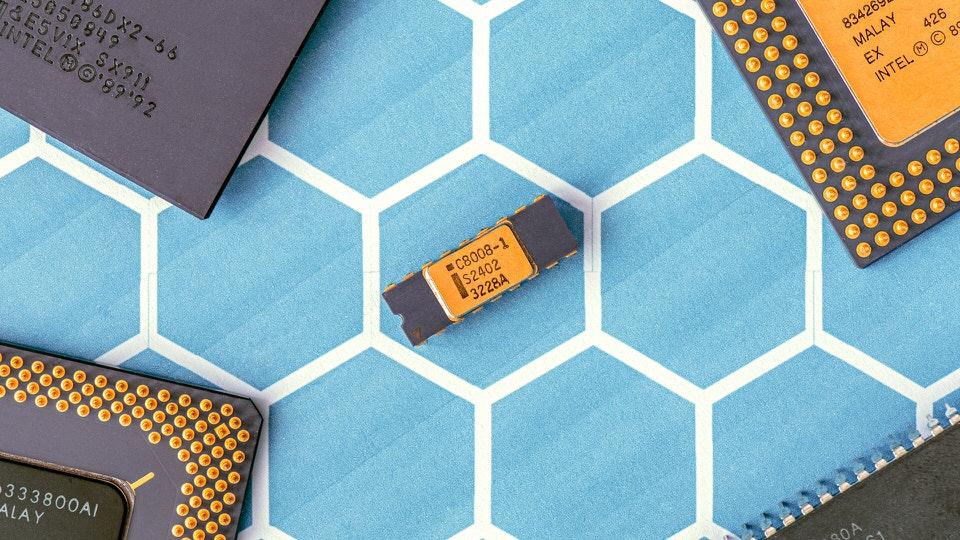 shun's article picture - semiconductor 2