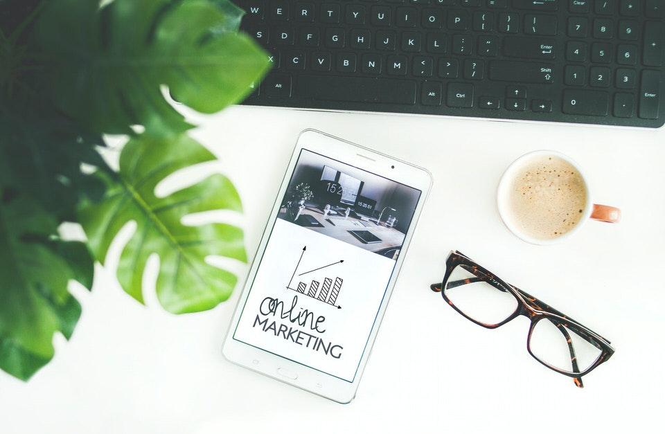 shun's article picture - digital marketing SEO