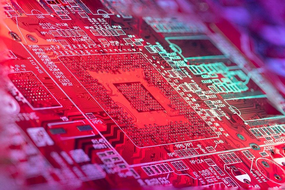 shun's article picture - semiconductor 3