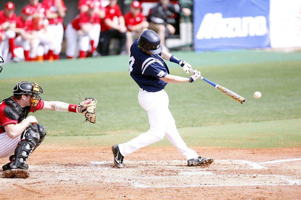 shun's article picture - baseball homer