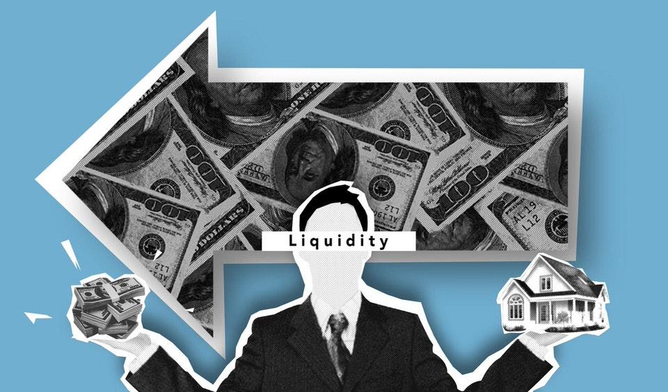 shun's article picture - money men