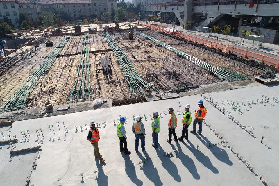 shun's article picture - construction