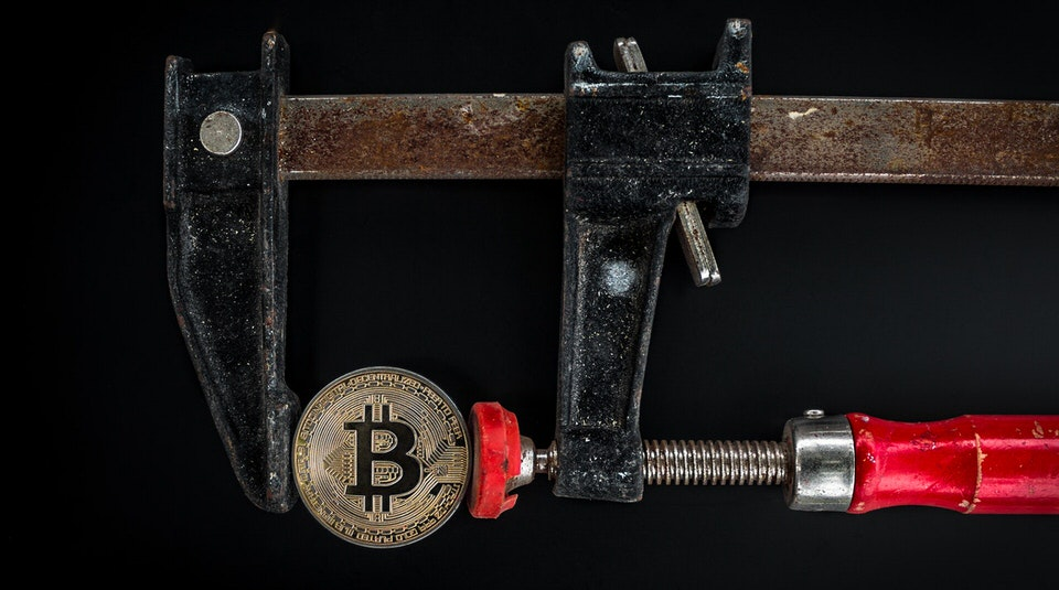 shun's article picture - bitcoin industrial