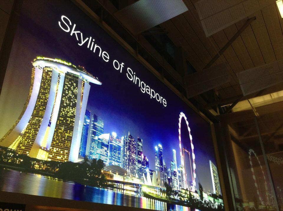 shun's article picture - digital billboard 2