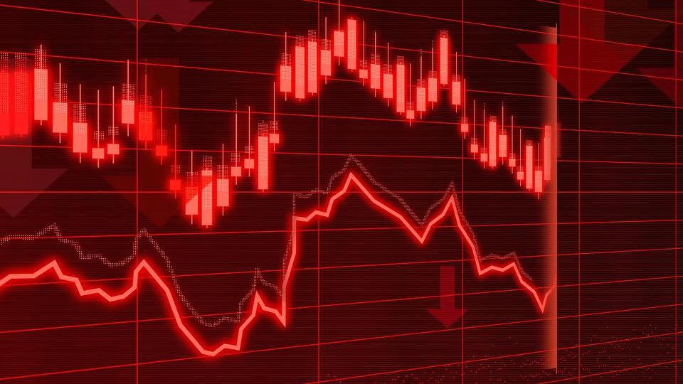 shun's article picture - stock price danger