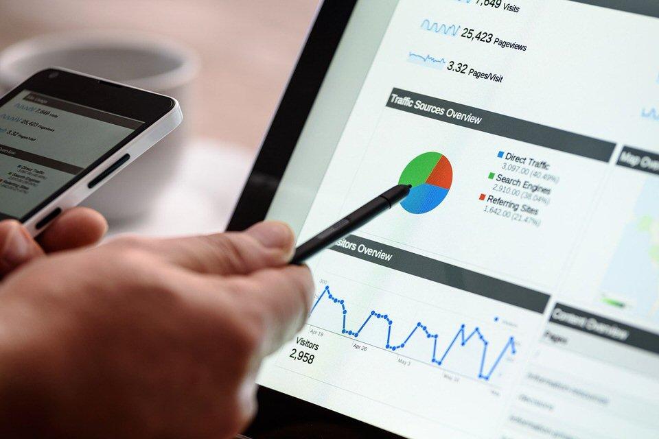 shun's article picture - digital marketing analysis