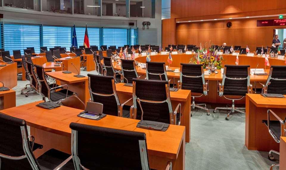 shun's article picture - world summit