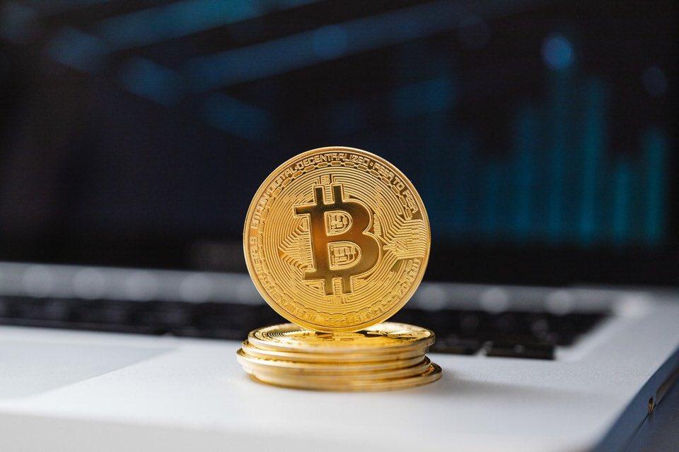 shun's article picture - stack bitcoin