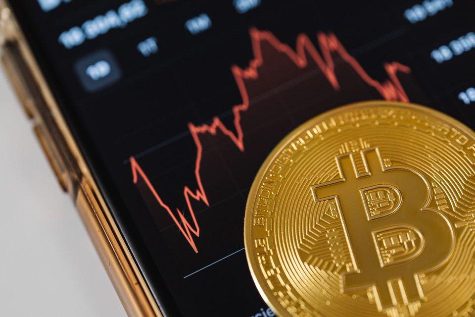 shun's article picture - bitcoin chart