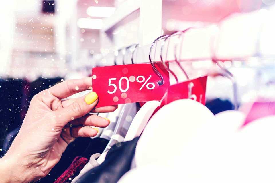 shun's article picture - sale 50%