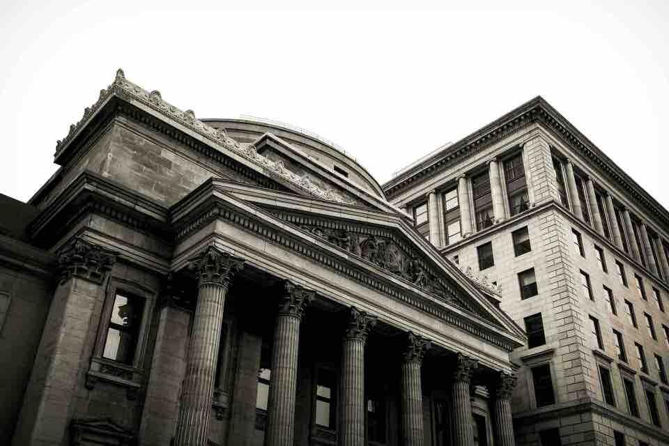 shun's article picture - mega bank