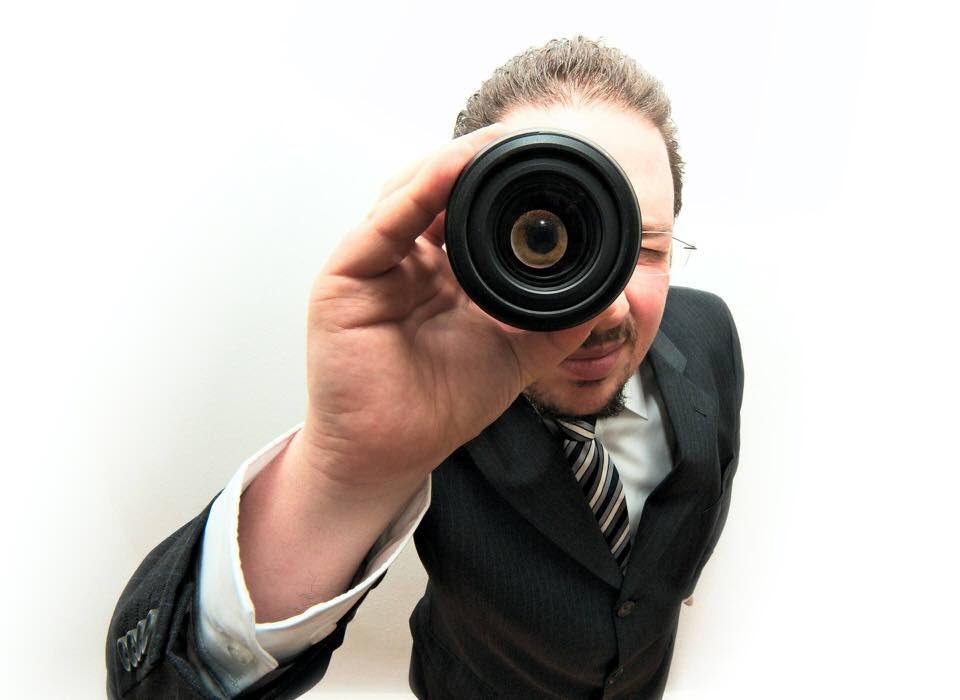 shun's article picture - lends look men