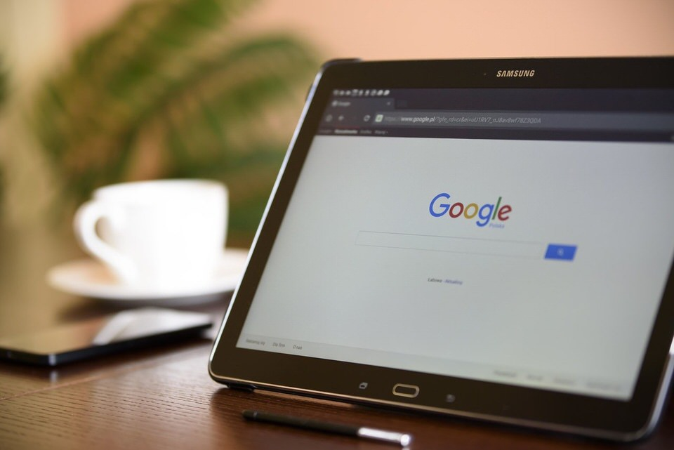 shun's article picture - google search web in pc