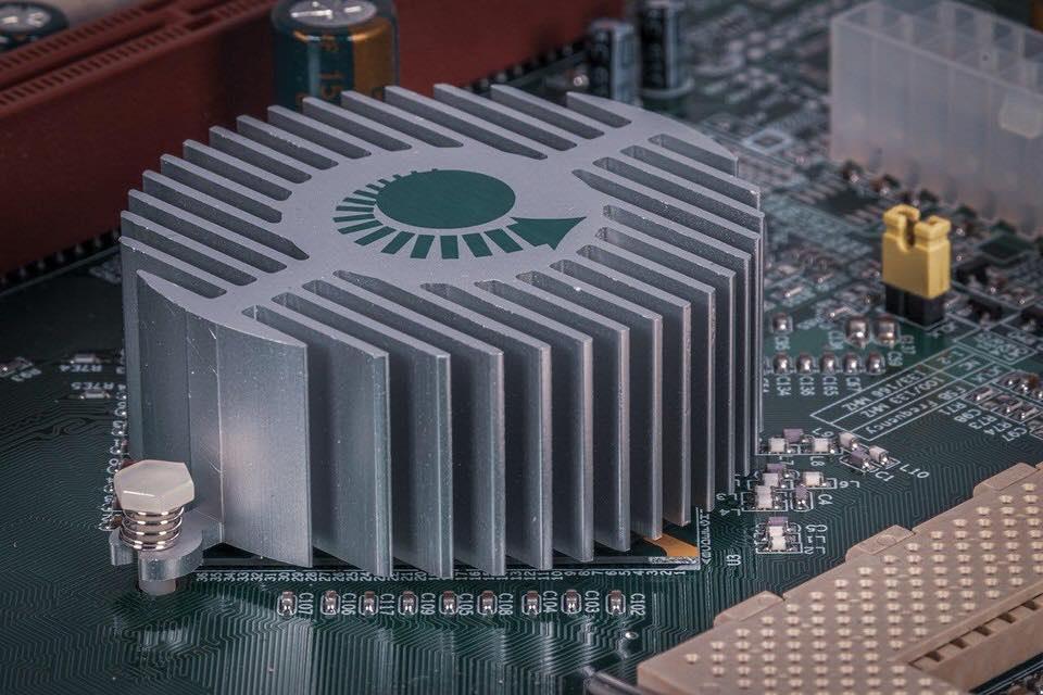 shun's article picture - semiconductor 5