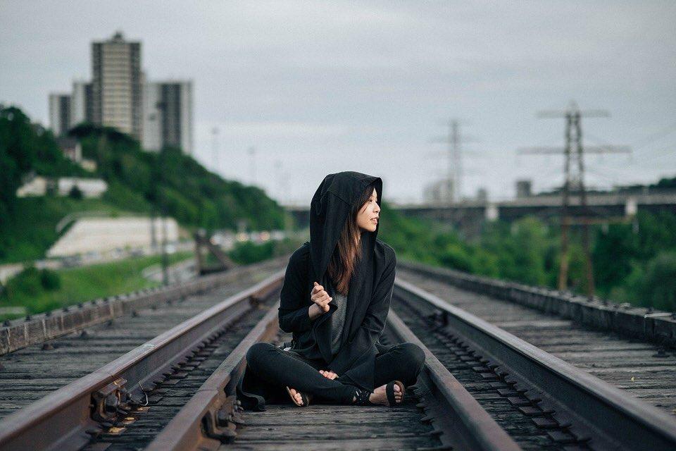 shun's article picture - rail to risk